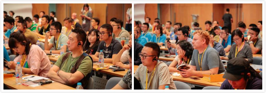 CBCE 2019上海国际精酿啤酒会议暨展览会